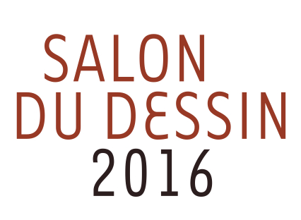 Salon du dessin 2016 artlistings for Salon bio paris 2016