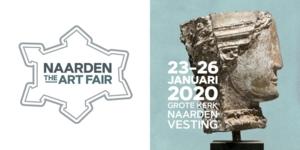Naarden The Art Fair 2020