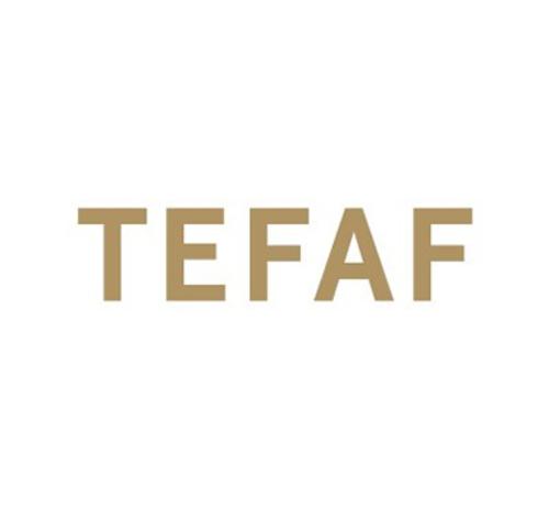 Tefaf new york spring 2017 artlistings for Craft fair nyc 2017