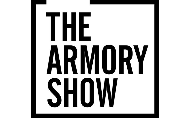 Armory Show 2020.The Armory Show 2020 Artlistings