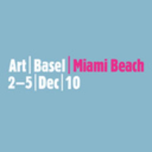 Fine Art Storage Miami