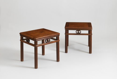 Eskenazi to show chinese huanghuali furniture during 14th for Furniture history society